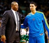 Austin Rivers to L.A. in 3-team deal