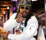NFL fines Marshawn Lynch