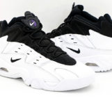 Nike Air Flare Retro To Feature Reverse Swoosh