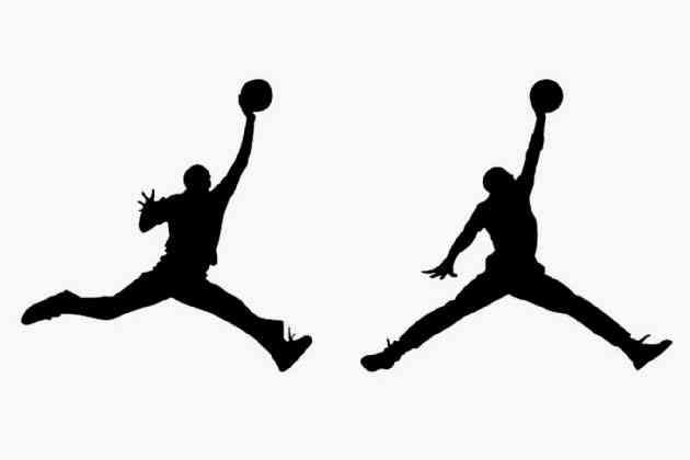 nike-sued-over-jordan-brand-logo-1.jpg