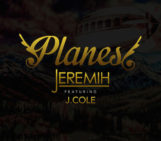 Jeremih (@Jeremih) Feat J.Cole (@JColeNC) – Planes