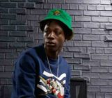 The First Week Numbers for Joey Bada$$ and Lupe Fiasco Are In