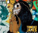 Mixtape: Trinidad James (@TrinidadJamesGG) – No One Is Safe