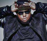 Rolls-Royce Suing Rapper Royce Rizzy