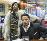 Is 'Empire' Realistic? Industry Insiders Weigh In