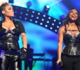 TLC Surpasses Final Album Kickstarter Fundraising Goal