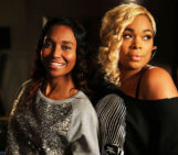 TLC Announce Kickstarter Campaign for Final Album
