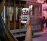 Indiegogo elbows its way into ecommerce with the launch of InDemand