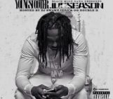 Mixtape: Young Scooter (@youngscooter) – Jug Season