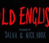 Young Thug (@YoungThug), Freddie Gibbs (@FreddieGibbs) & A$AP Ferg (@ASAPferg) – Old English , &