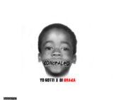 Yo Gotti (@YoGottiKOM) Feat Jadakiss (@Therealkiss) – Real Rap