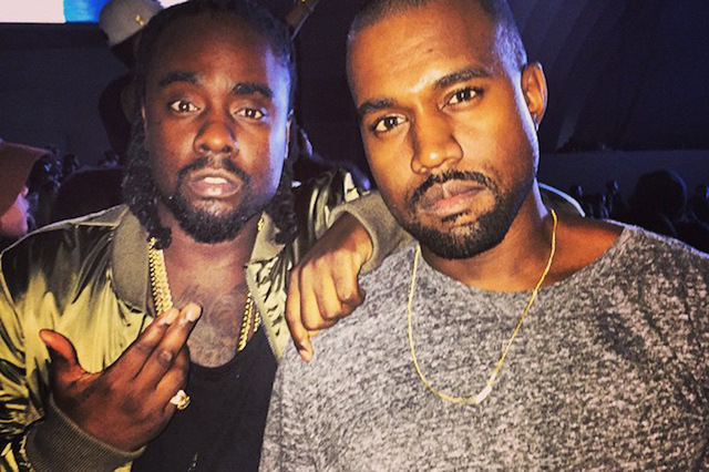 wale-recruits-kanye-west-to-redesign-the