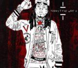 Lil Wayne (@LilTunechi) – Shit Freestyle