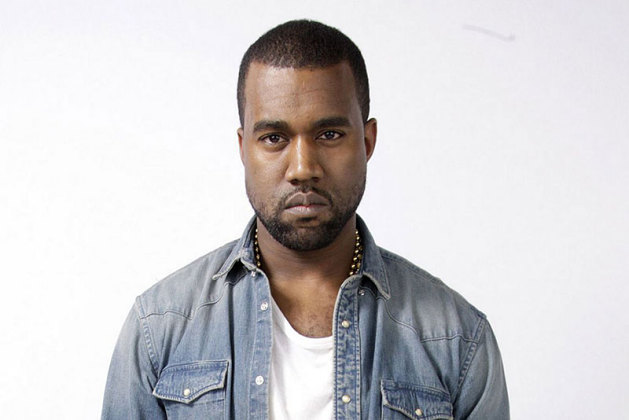 why-kanye-west-never-smiles-1-630x420.jp