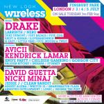 wireless-festival-lineup-2015-1422618864-655x655