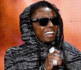 Lil Wayne Is Suing Cash Money For $51 Million