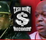 Turk Sues Birdman & Cash Money Records For $1.3 Million
