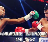 Tickets to Mayweather-Pacquiao Will Be Very Expensive and Hard to Come By