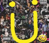 Jack Ü Feat Justin Bieber (@justinbieber) – Where Are U Now