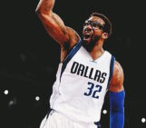 Amar'e Stoudemire commits to join Mavs