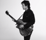 """Rihanna, Kanye West and Paul McCartney blast into the top 15 with """"FourFiveSeconds,"""" marking McCartney's highest-charting single in 28 years"""