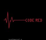 """@MonicaBrown confirms new album """"Code Red"""""""