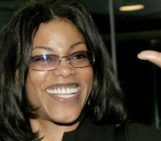 Malcolm X daughter Ilyasah Shabazz says white people should be allowed to use the n-word