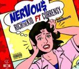 Rich The Kid (@IAmRichTheKid) Feat Curren$y (@CurrenSy_Spitta) – Nervous