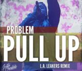 Problem (@ItsaPROBLEM) – Pull Up Freestyle