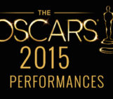The Oscars 2015 Live Performances