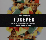 CyHi The Prynce (@CyhiThePrynce) – Forever
