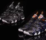 adidas Crazy 8 For Teams Hosting All-Star Weekend