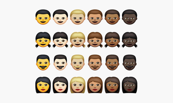 apple-diverse-emojis-000-600x360.jpg