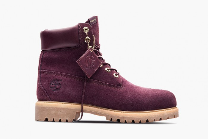 concepts-timberland-6-inch-boot-001-960x
