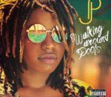 PJ (@justpeej) Feat Hit-Boy (@Hit_Boy) – I Mean It