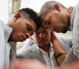 Fox's 'Empire' just broke a 23-year ratings record (at least!)