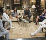 'Empire' Hits Another Milestone