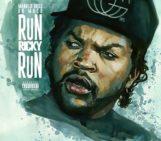 OG Maco (@OGMaco) – Run Ricky Run (Remix)