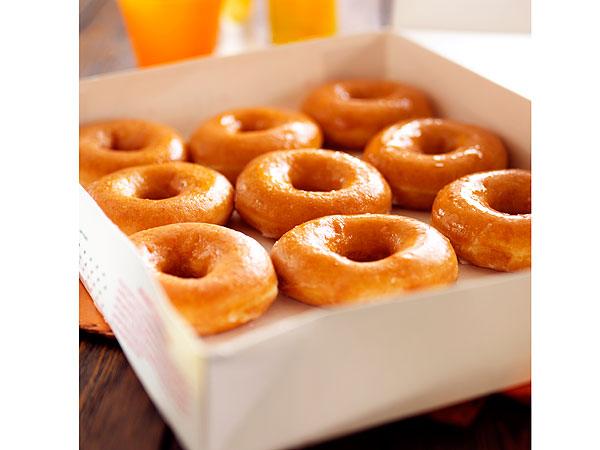 glazed-donuts-600x450.jpg