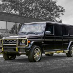 inkas-mercedes-g63-limo