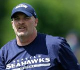 The Atlanta Falcons Hire Dan Quinn As Head Coach