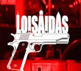 Loisaidas Episode 1