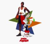 Jordan Brand & Warner Bros. Announce Return of Hare Jordan Collection
