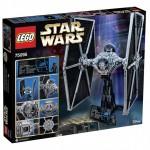 lego-star-wars-tie-fighter-01