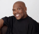 Big Boy Sued By Emmis Media For Jumping Ship To iHeartRadio