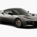lotus-flagship-supercar-evora-400-01