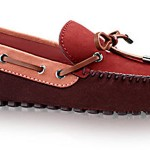 louis-vuitton-arizona-moccasin-shoes