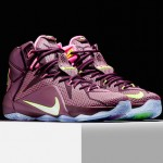 nike-lebron-12-double-helix-release-reminder-01