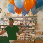 other-music-record-store-day-650-430