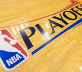 Adam Silver open to playoff changes